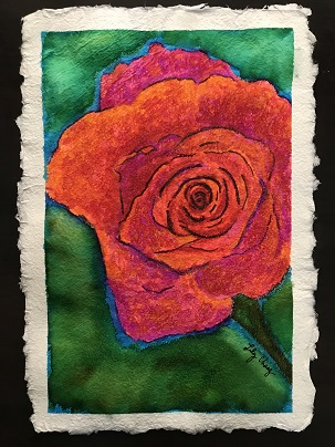 2018May22RoseWatercolorFinishedSMALL