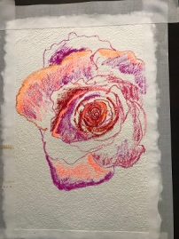 2018May22RoseWatercolorStep3SMALL
