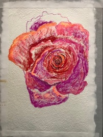 2018May22RoseWatercolorStep4SMALL