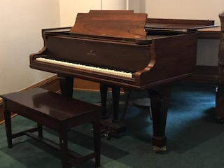 BrownGrandPiano6May2018