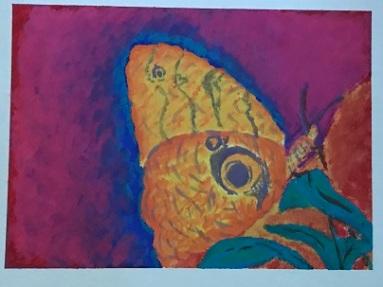 ButterflyFlashWatercolor2015Jan25SMALL