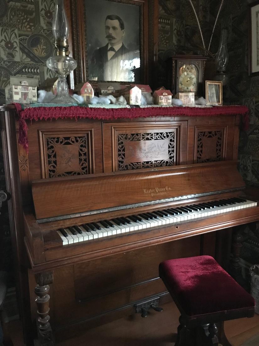 PianoJan42018