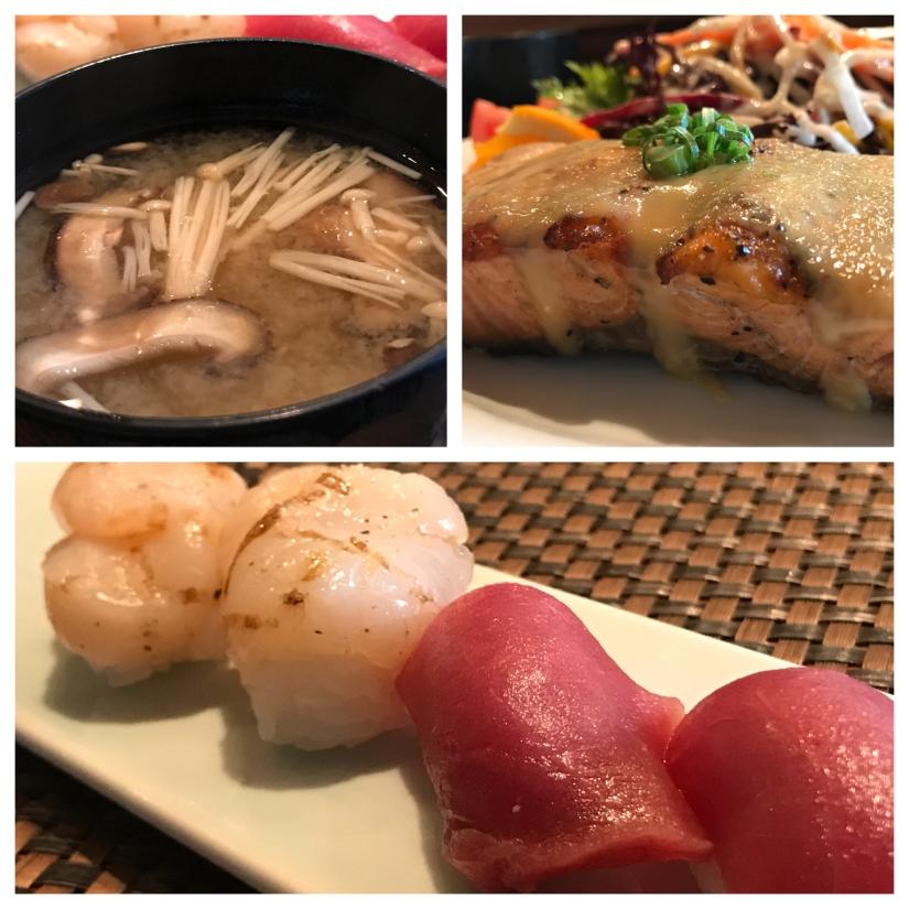 SushiMay32018