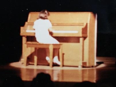 1985JulyLilyPianoSMALL