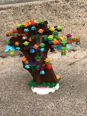 2018June7LegoTree1SMALL