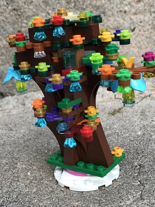 2018June7LegoTree2SMALL