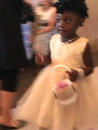 HawaMatthewWeddingFlowerGirl2018June2SMALL