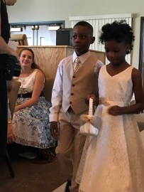 HawaMatthewWeddingFlowerGirlBoy2018June2SMALL