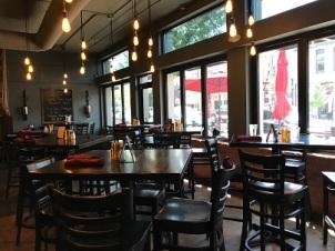2018July12FrontOfRestaurantViewSMALL