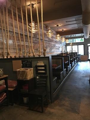 2018July12SideOfRestaurantSMALL