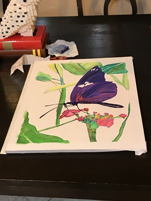 2018July24ButterflyPaintingStep3SMALL