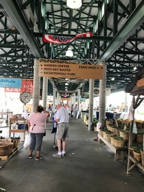 2018July3NashvilleFarmersMarket1SMALL
