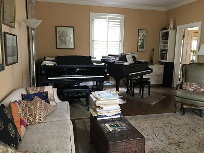 2018June26PianoRoomView2SMALL