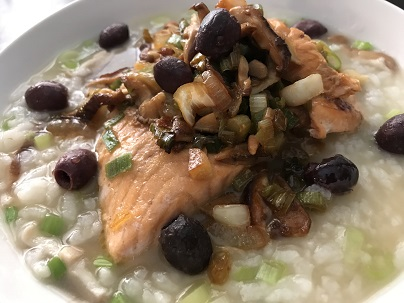 2018May30SearedSalmonPorridgeSMALL