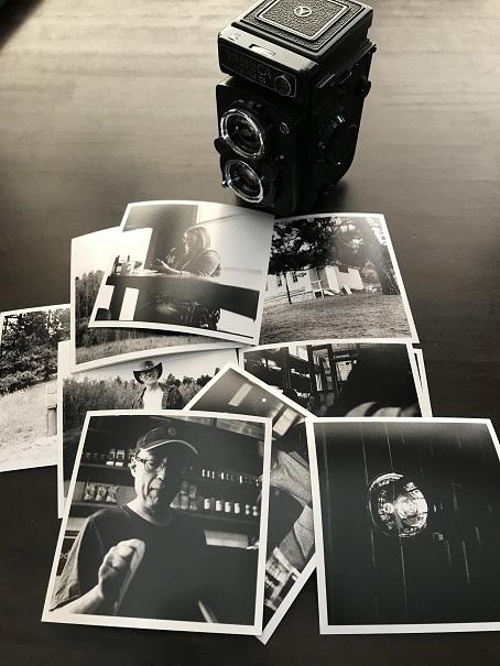 2018Sept27AllPhotosSMALL