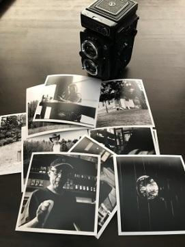 2018Sept27YashicaMat124GPrintsStackSMALL