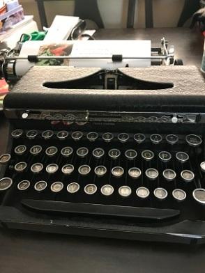 2018Sept7SnapdragonLetterinTypewriterFinishedSMALL