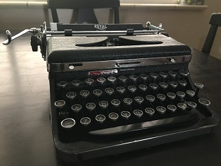 2018Aug28TypewriterSMALL