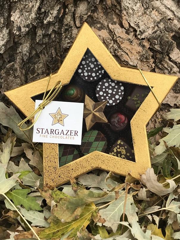 2018Oct24BoxOfStargazerChocolatesSMALL