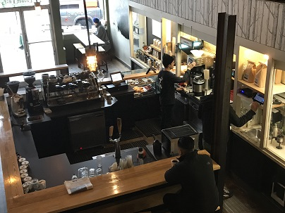 2018Oct9MetropolisCoffee6SMALL
