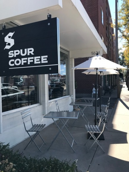 2018Sept17SpurCoffee1SMALL
