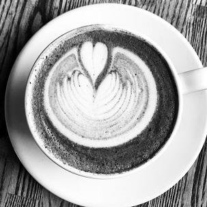 2018nov14blackandwhitemochaartsteamespressobarsmall