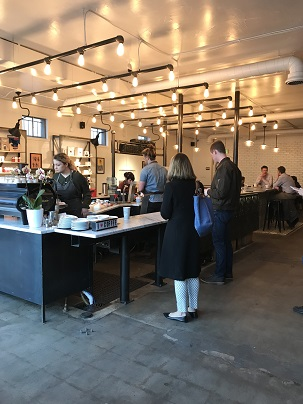 2019Mar19AvianoCoffeeInside1SMALL