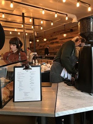 2019Mar19AvianoCoffeeInside2SMALL