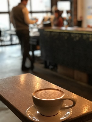 2019Mar19AvianoCoffeeInside6SMALL