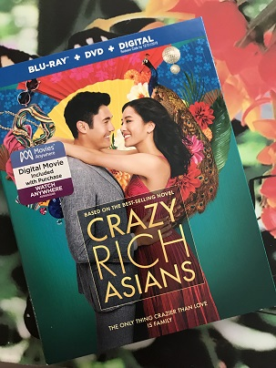 2019April12CrazyRichAsiansMovieSMALL